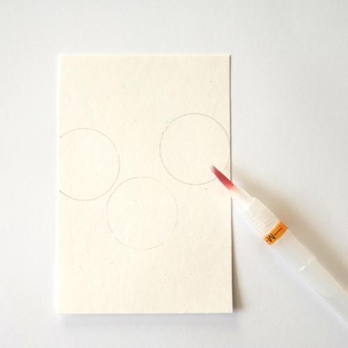 Nakreslete si kruhy